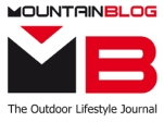 Mountainblog_logo