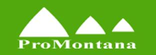 Promontana_logo